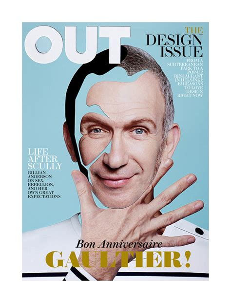 layout magazine cover best 2012 magazine covers mens fashion magazine covers
