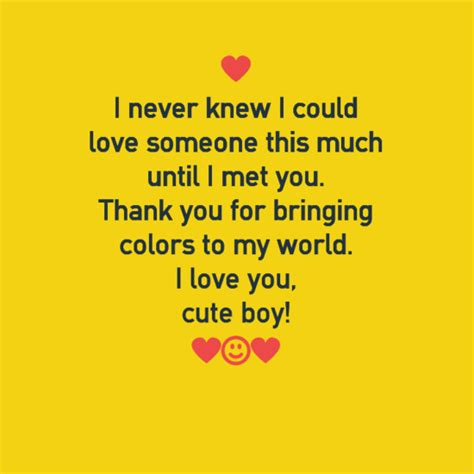 Quotes For Boyfriend Birthday Happy Birthday Quotes For Boyfriend Wishesgreeting