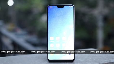 Vivo V9 vivo v9 faq pros cons user queries and answers