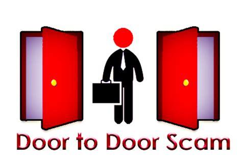 door to door book sales scams door to door scams sales children s books household items