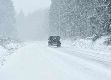 winter tires canada  snow tires winter tire tips faqs