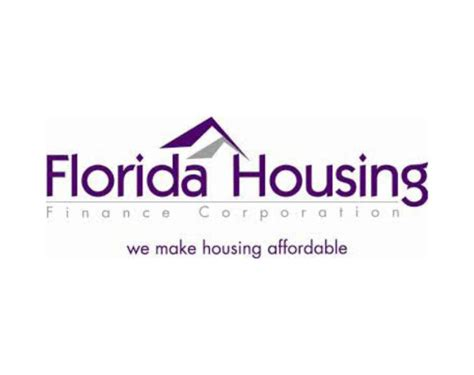 florida housing finance corporation news events fhba