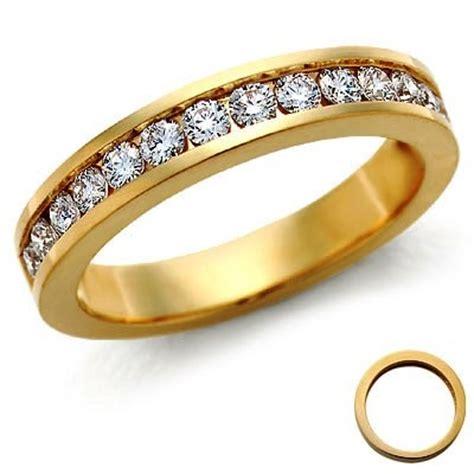 Dijamin Anting jenis gelang wanita tips membeli perhiasan gelang emas dan berlian