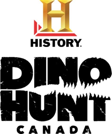 new year history channel an exciting new year earthquake dinosaurs earthquake