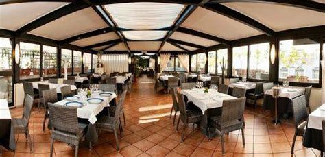 terrazza barberini the 10 best restaurants near ginza gold tripadvisor