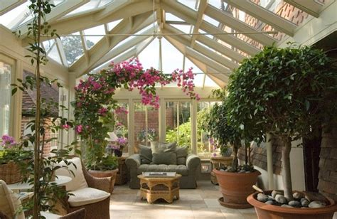 gorgeous ways to decorate your home with plants 10 beautiful indoor house plants ideas