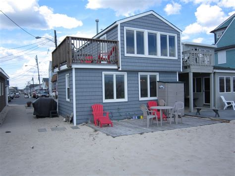 cottages for rent in nj 13 best images about vacation rental homes in