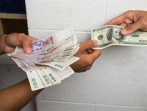 cambio valuta soluzioni pixwords cambio valuta