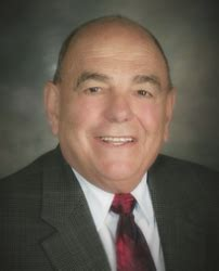 longtime state farm developer montesano jr
