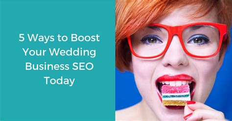 5 Ways To Be Trashy In Your Wedding Dress by 5 Ways To Boost Your Wedding Business Seo Ranking Today