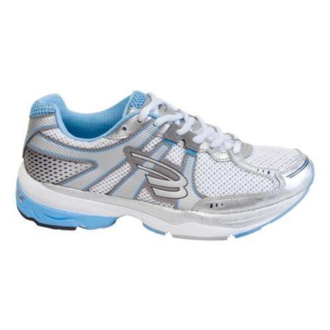 heel support sneakers heel support running shoes road runner sports heel