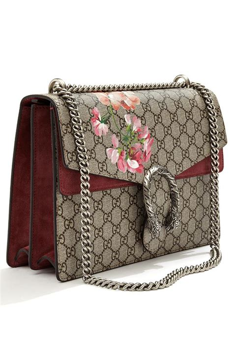 Top Gucci 17 59 gucci bags and wallets dionysus gg supreme shoulder bag gucci 039 s shoulder bags