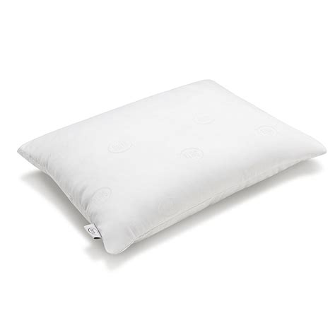 serta bed pillows serta sleep to go microsupport pillow metro mattress
