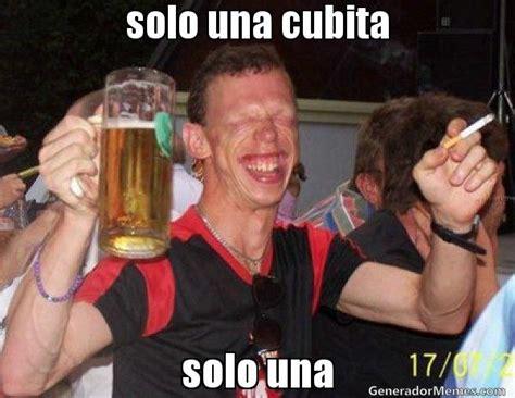 fotos graciosas de borrachos y borrachas 2 imagenes y memes chistosos de borrachos imagenes chistosas