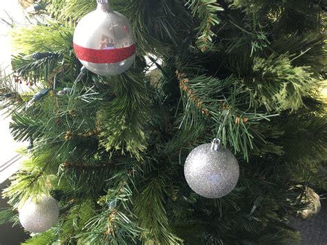 epiphany christmas decorations psoriasisguru com