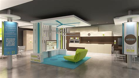 dise o cocinas online keuken muebles de cocina obtenga ideas dise 241 o de muebles