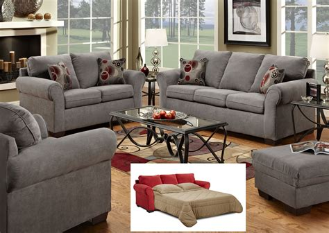 Montauk Sofa Sle Sale by Sofa Sets For Sale Graphite Gray Sofa Set Wallpaper