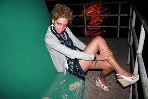 Get Look Hiltons Tarina Tarantino Bag by Chiara Ferragni Platforms By Mauro Leoni