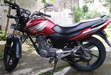 Honda Megapro 2008 by Jual Megapro 2008 Merah Jual Motor Honda Megapro Sleman