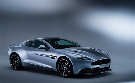 2013 Aston Martin Vanquish Price by 2013 Aston Martin Vanquish Centenary Edition Supercars Net
