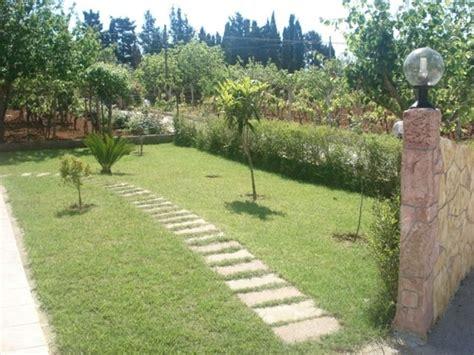 lastre da giardino vialetti giardino progettazione giardini vialetti per