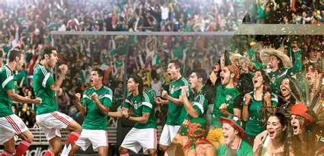 mexico national soccer team 2014 pin mexico soccer team wallpaper fever on pinterest