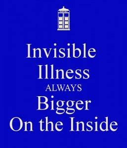 Invisible Illness Meme - 1000 images about ms on pinterest stem cells