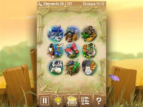 doodle farm version doodle farm doodle god