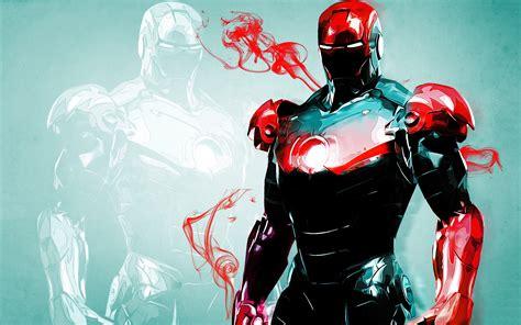 images iron man hd wallpapers background apple