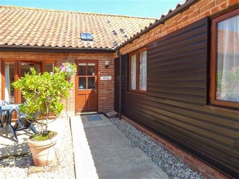 Willow Wood Cottage by Willow Wood Norton East Anglia Self Catering