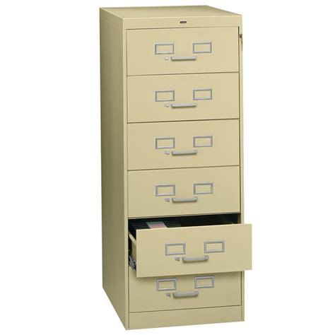 metal media storage cabinet tennsco card files media storage cabinet