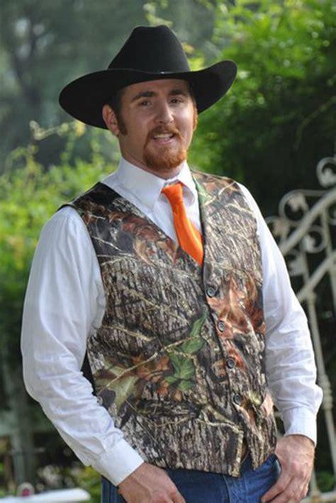 mens camo wedding suits s camouflage wedding vest camouflage prom wedding