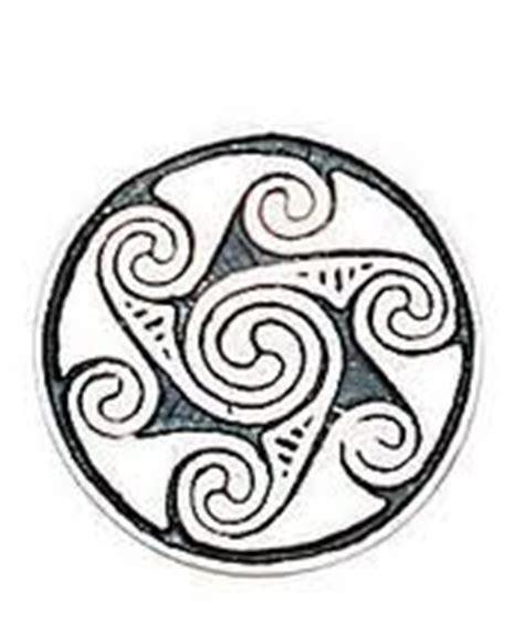 imagenes de simbolos de amor eterno simbolos celtas significados info taringa