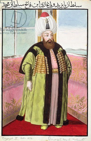 ottoman empire ruler 1471 best costume images on pinterest contemporary art