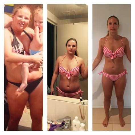 isagenix weight loss challenge what is isagenix a complete weight loss health solution