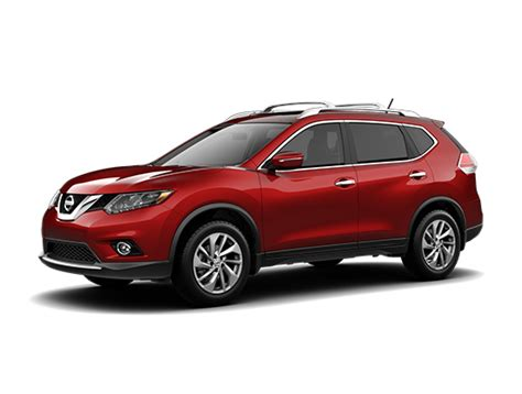 nissan rogue lease deal nissan rogue lease specials autos post