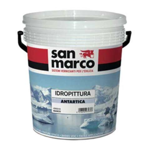 pittura lavabile per interni antartica pittura lavabile per interni