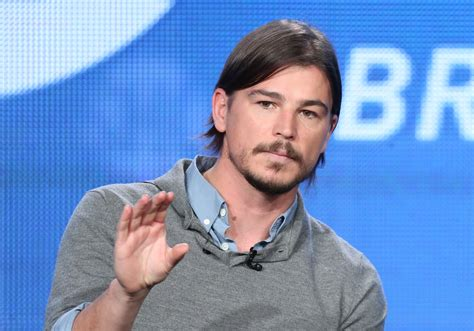 josh hartnett 2017 haircut beard eyes weight