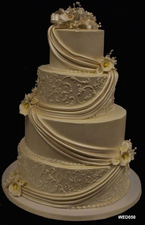 Wedding Anniversary Ideas Houston by Wedding Cakes Gallery Three Brothers Bakery Houston Tx