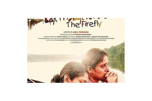 serenity full movie download in hindi