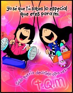 imagenes de amor y amistad niños dibujos dia del amor y la amistad para regalar dibujos
