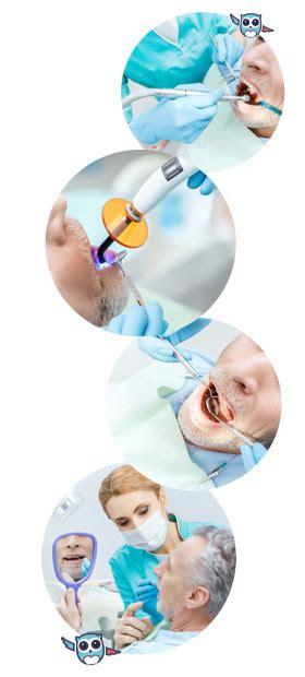 Mutuelle Sans Plafond by Devis Mutuelle Dentaire Remboursement Sans Plafond