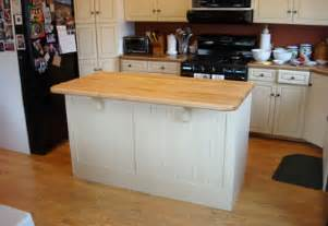 kitchen islands canada kitchen islands canada custom island designs kitchen