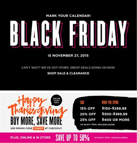 black friday fan deals pre thanksgiving sales 2014 100 images evcigarettes
