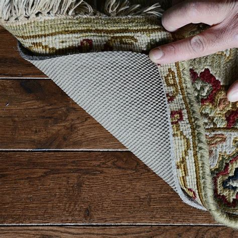 Best Rug Pads To Protect Hardwood Floors by Best Rug Pads To Protect Hardwood Floors Floor Matttroy