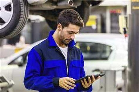 Wertberechnung Auto by Mein Auto Verkaufen 1 Million Zufriedene Kunden