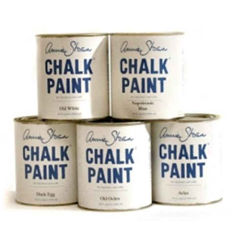 chalk paint tn meeting sloan in person and learning about