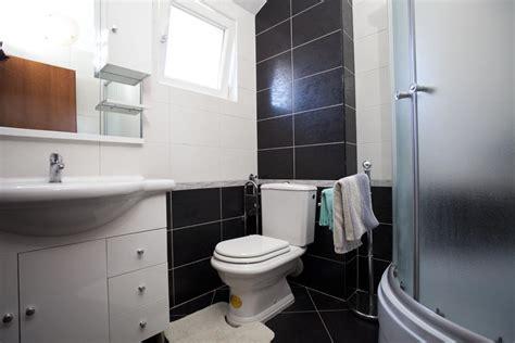 murter appartamenti privati alloggi privati alloggi murter murter appartamenti