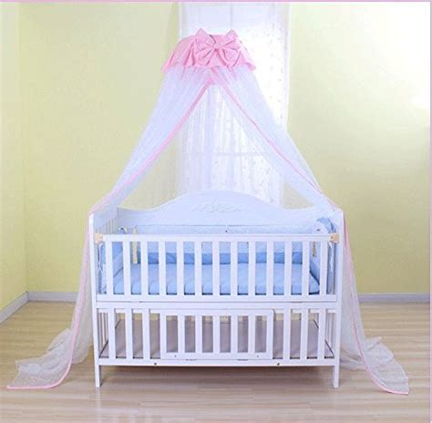 Buy Crib Netting Crib Bedding Online Baby For Sale Net For Baby Crib