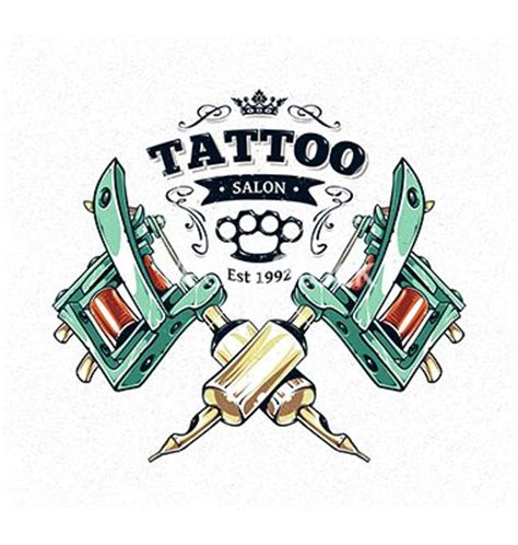 tattoo gun logo 7 best images about tattoo gun tattoos on pinterest
